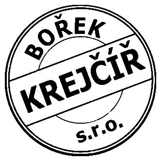 Bořek Krejčíř s.r.o.